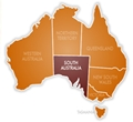 SA South Australia