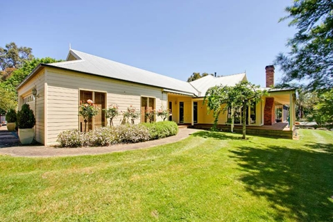 homes for sale nt northern territory aussie construction