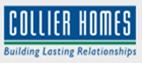 Collier-logo