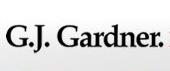 GJGardner-logo