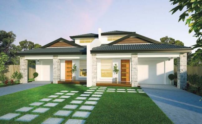 Home builders western australia house plan 2017 for New home designs wa
