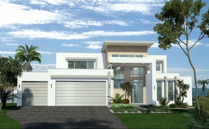 New homes sa south australia aussie construction for Home designs south australia