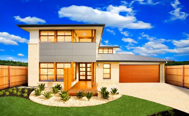 New homes sa south australia aussie construction for Home designs sa