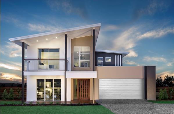 New homes qld queensland aussie construction for Home builder contractors