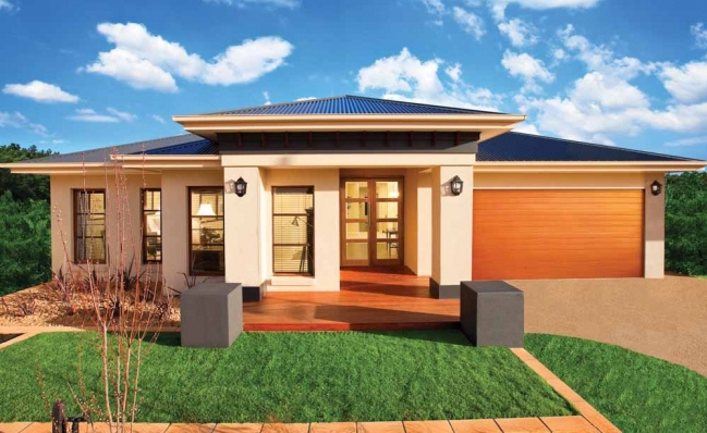 New homes wa western australia aussie construction for New home designs wa
