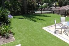 Garden Shed Lawn Australia