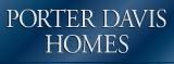 Porter-Davis-logo