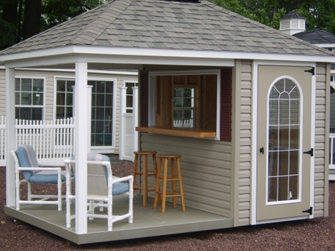 garden sheds vic garden sheds fences lawns aussie construction - Garden Sheds Vic
