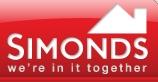 Simonds-logo