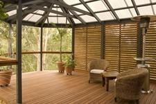 Decks Landscaping Australia
