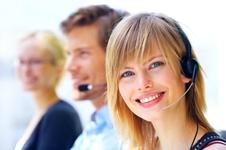 Contact Us AC Customer Service