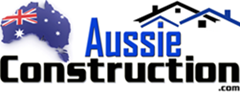 Aussie Construction