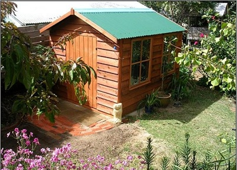 Garden Sheds Vic garden sheds, fences & lawns | aussie construction